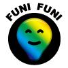 funifuni3