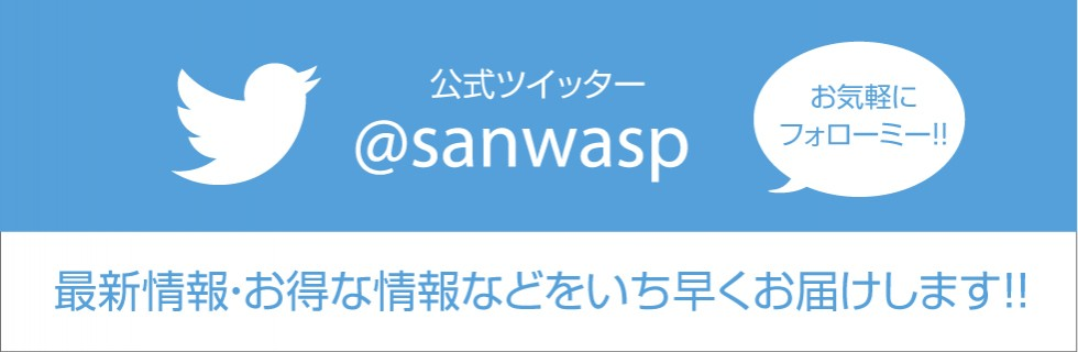 slide_doujin_04