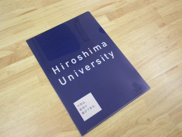hiroshima_dai_2013