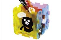cube_penholder_02